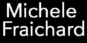 Michele Fraichard